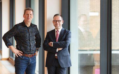Interview met provincie Overijssel